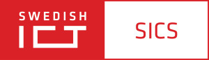 ICT SICS logo