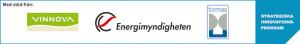logolimpa-program-horisontell-cmyk-140130b