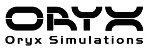 Oryx Simulations
