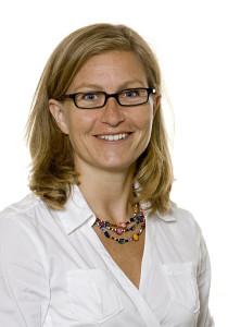 Charlotta Johnsson