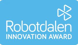 Robotdalen Innovation Award