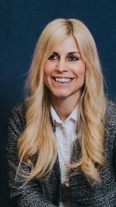 Susanne Timsjö